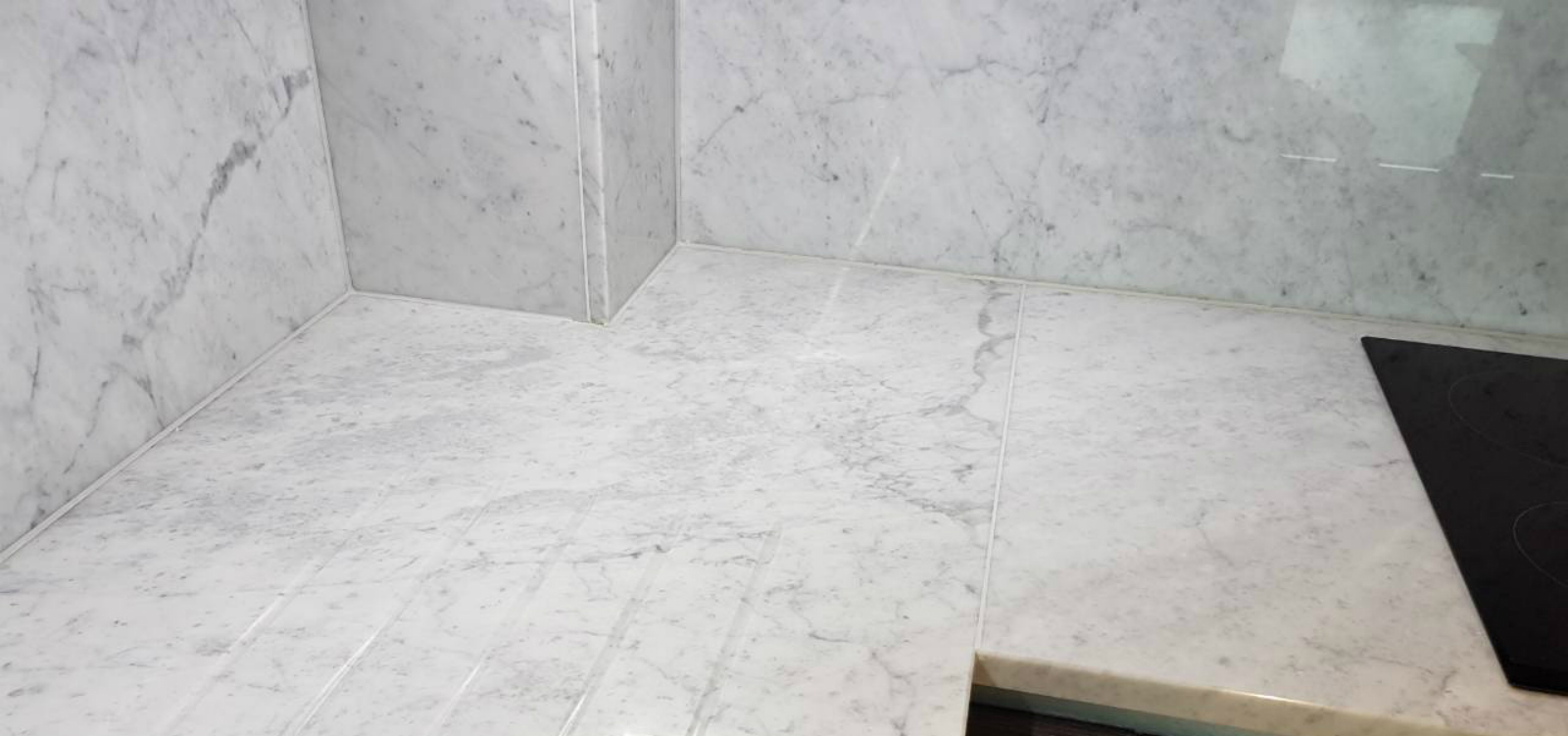 Marble Grinding And Polishing